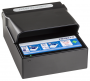DESKO ICON Scanner